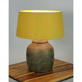 Tischlampe Patena