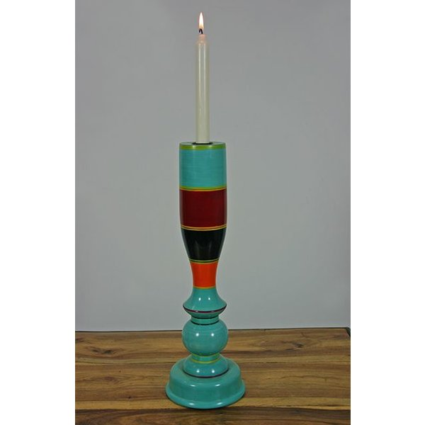 Kerzenständer Haldia I