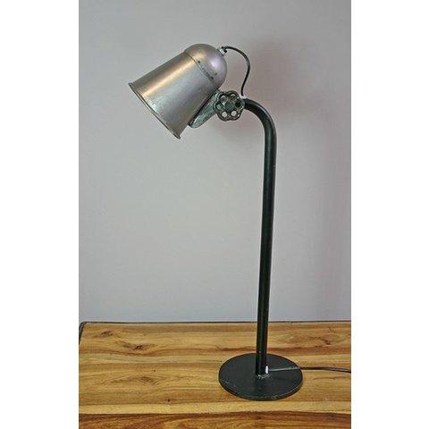 Tischlampe / Schreibtischlampe Sedona