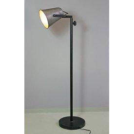 Stehlampe Sedona