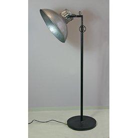 Stehlampe Sidonat