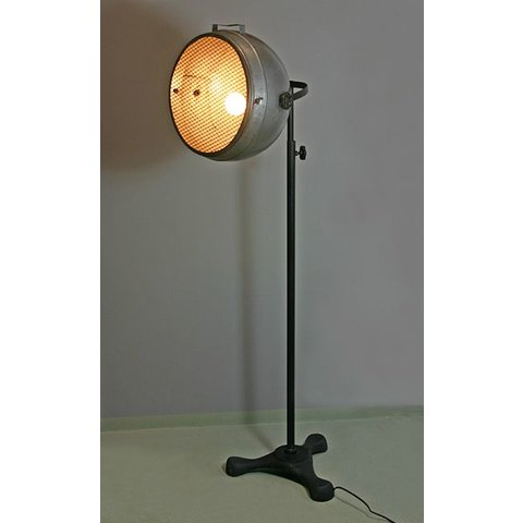 Stehlampe Thempo