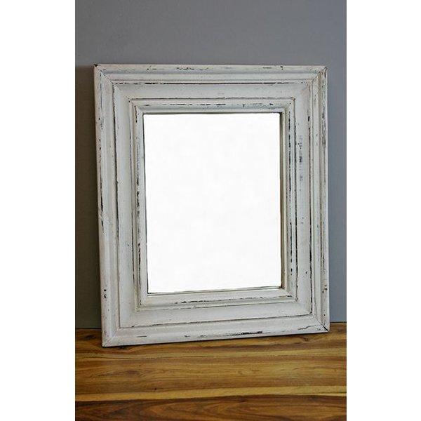Spiegel Nandyal, 54 x 46 cm