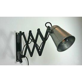Wandlampe Sedona