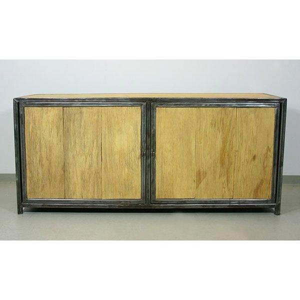 Sideboard / TV Board Korhoga