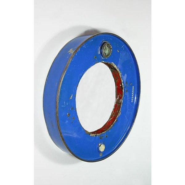 Spiegel Quassi, Durchmesser 58 cm