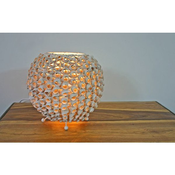 Tischlampe Sarai