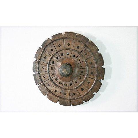 Paneel Spinning Wheel