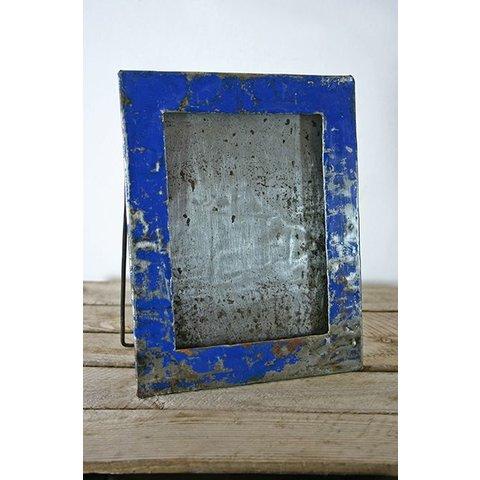 Stand-Bilderrahmen, Foto 13 x 18 cm