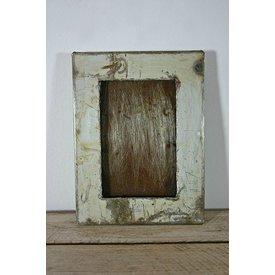 Bilderrahmen, Foto 9 x 14 cm