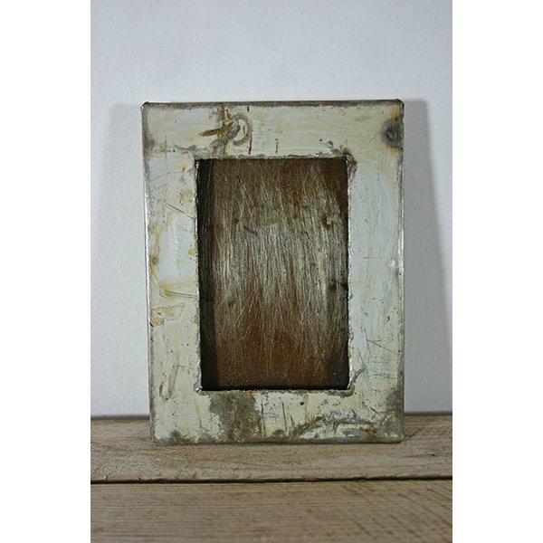 Bilderrahmen, 15 x 20 cm