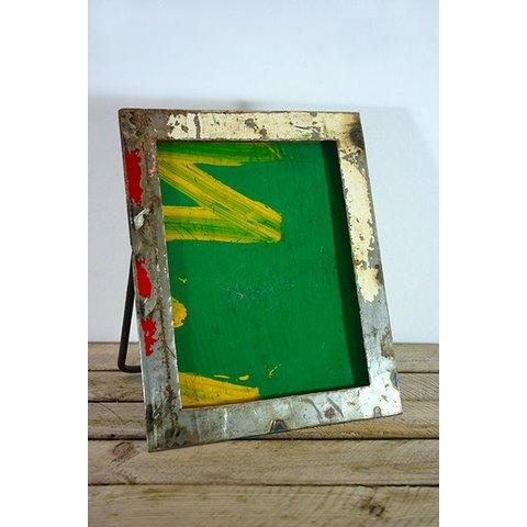 Stand-Bilderrahmen, Foto 18 x 24 cm