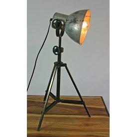 Tischlampe Statifa