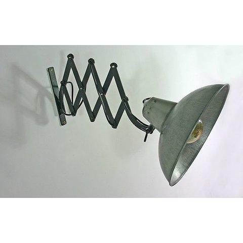 Wandlampe Sabari