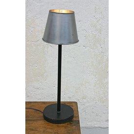 Tischlampe Classic