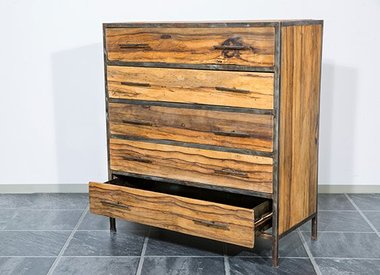 afrikanische einrichtung afrikanischer stil online kaufen. Black Bedroom Furniture Sets. Home Design Ideas