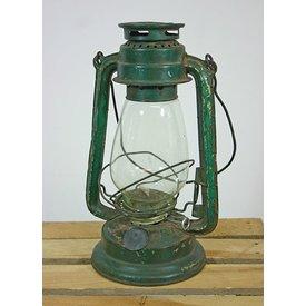 Öllampe Aksa