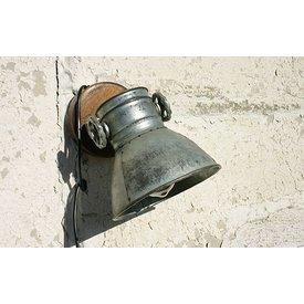Wandlampe Gonti, Single