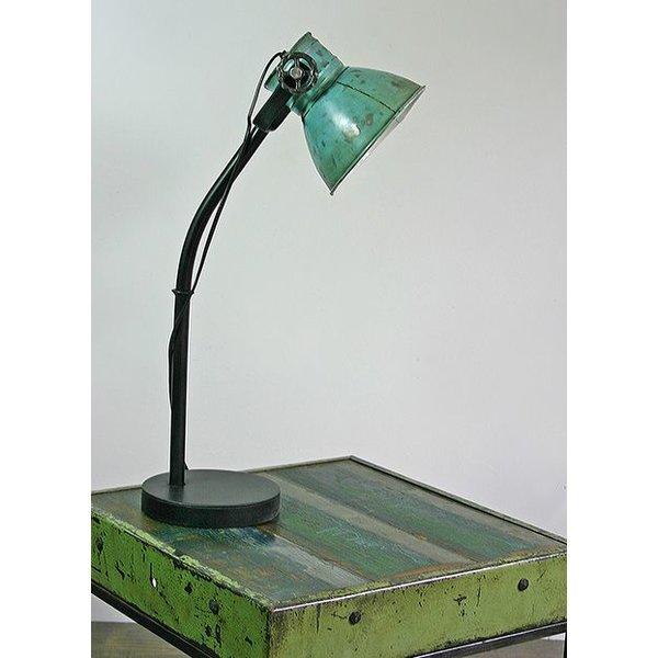 Tischlampe / Schreibtischlampe Lagoon
