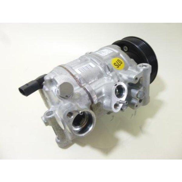 5Q0820803 VAG OEM Aircopomp Compressor