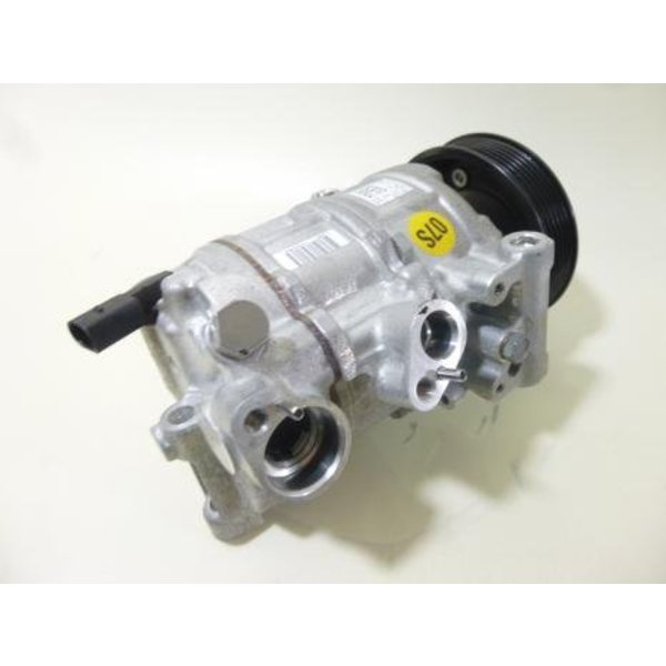 Aircopomp Compressor 5Q0820803 Audi VW Seat Skoda