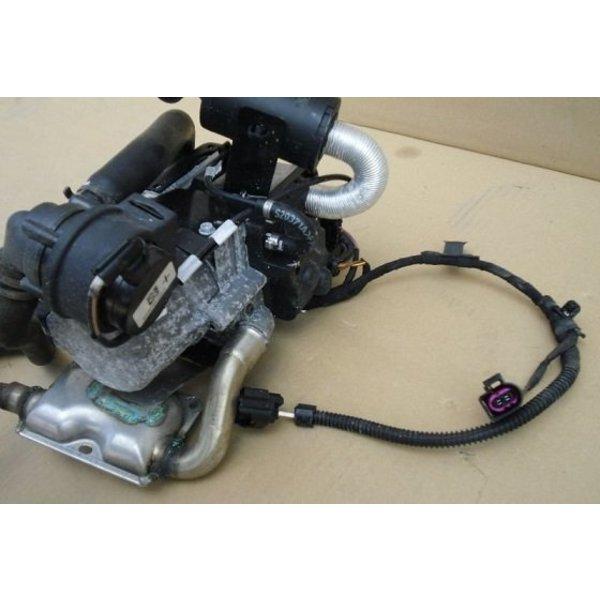 VAG Standkachel Benzine 5Q0815005M