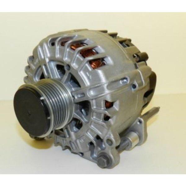 03L903023L Dynamo Alternator VAG Start Stop