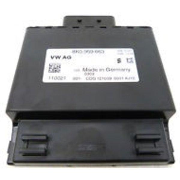 8K0959663 Spanningsstabilisator VAG AG