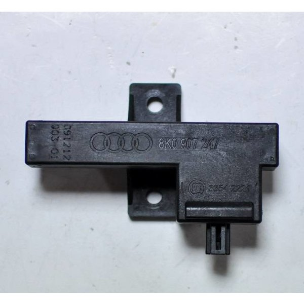 Keyless Entry Antenne Startbevoegdheid 8K0907247