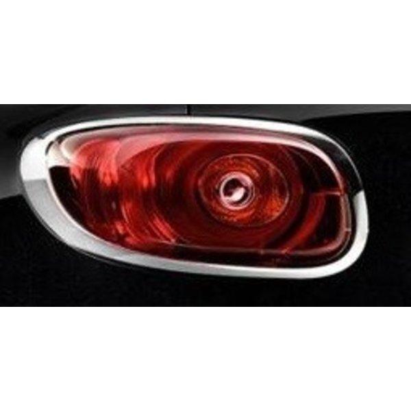 Mini Cooper R61 Linker Achterlicht LED