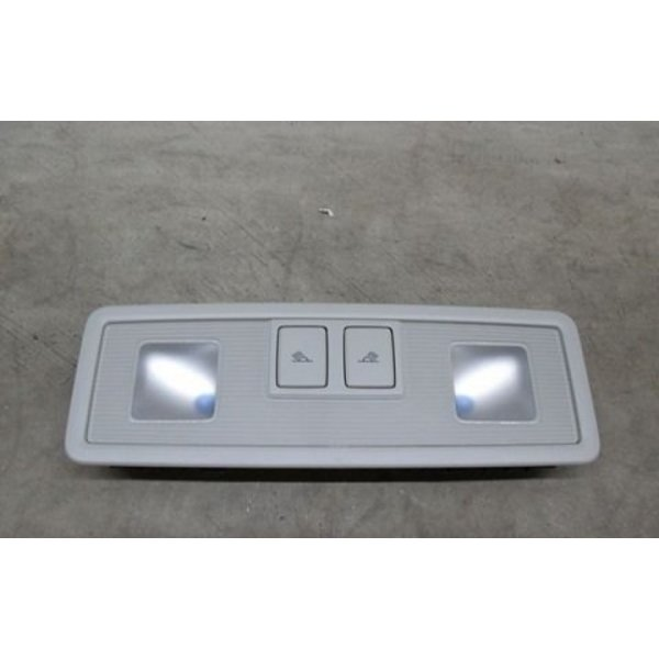 VW Golf 7 | Sportsvan Binnenverlichting Achter Leeslampjes 5G0947291