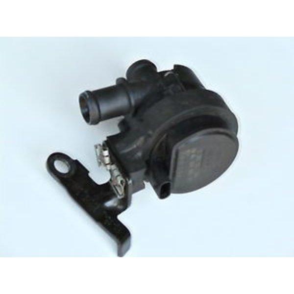 Koelvloeistofpomp Waterpomp BOSCH TDI VAG 5G0965567