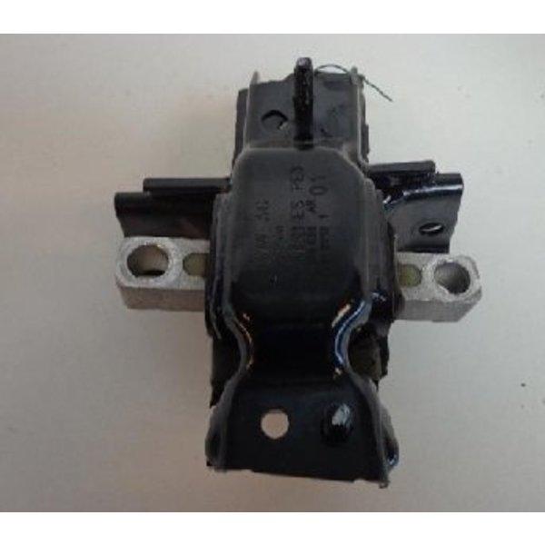 Polo 6R 6C TSI Versnellingsbak Rubber 6Q0199555AR