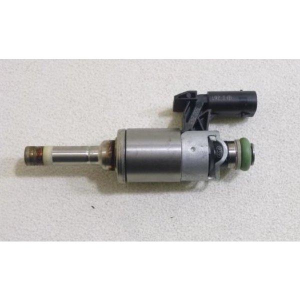 VAG benzine Injectoren Verstuiver 04E133036A