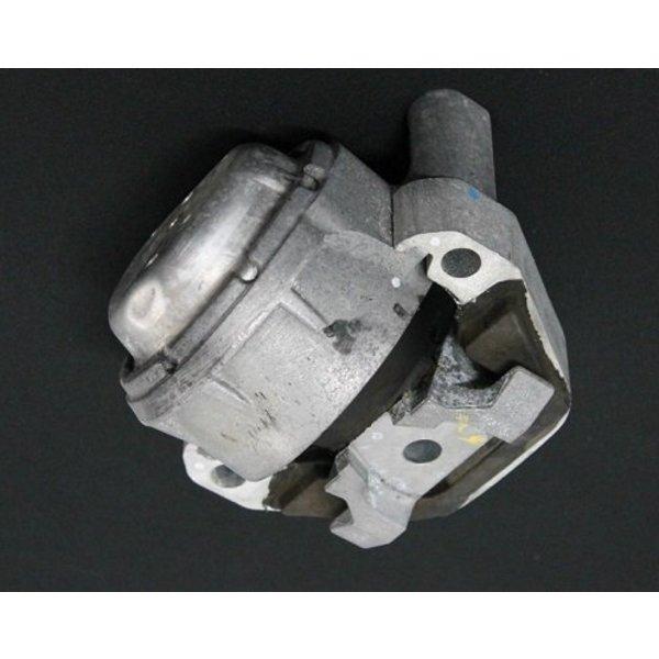 Audi A6 A7 Hydro Steun Lager Motorsteun 3.0 V6 4G0199381F