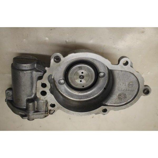 03L109096 VAG Nokkenas versteller magneetklep behuizing diesel