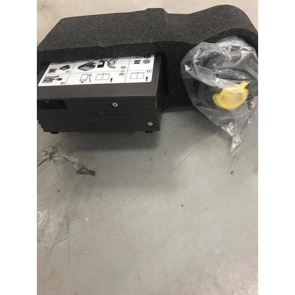 Audi Diversen Originele Lucht compressor set 8P0012615A