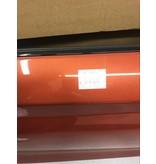 BMW 1er Rechter Portier Met Raam Valencia Orange Metallic