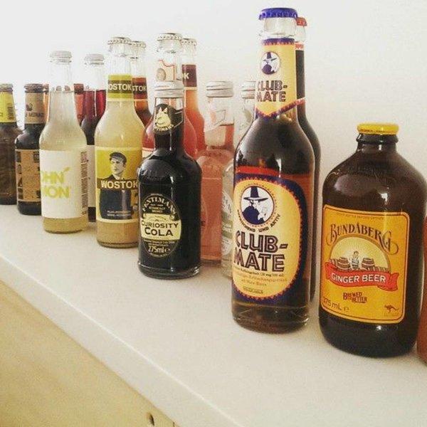 Smaakidee Genieten van de heerlijke gerechten met bijpassende dranken