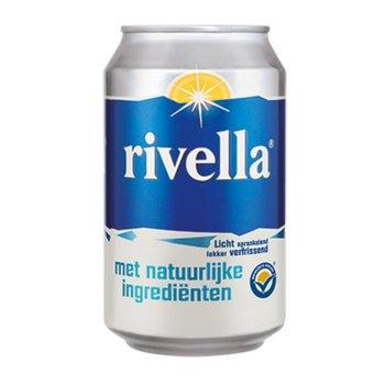 Smaakidee Rivella