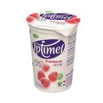 Smaakidee Optimel in verschillende smaken 250ml