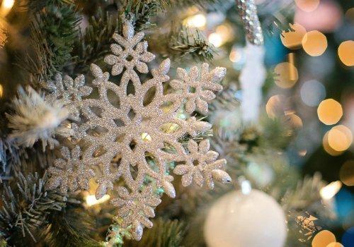 Kerst bij De Gasterij Renswoude
