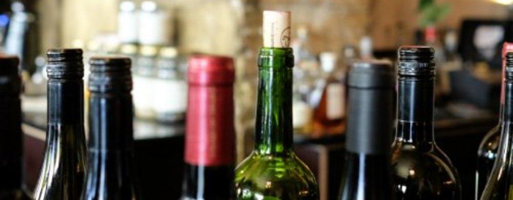 Wijnen, heerlijke wijnen voor elke gelegenheid