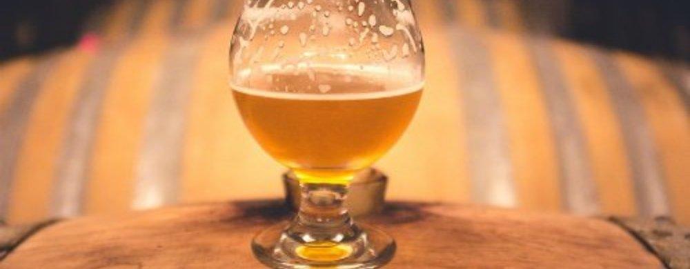 Bieren, uit de streek ambachtelijk gebrouwen