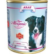 Aras Hypo-allergenic hond 820gr