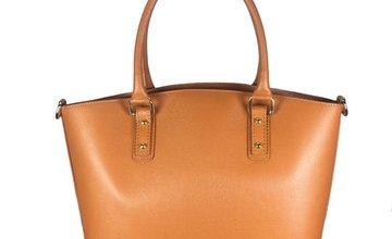 8 soorten tassen verplicht voor elke vrouw