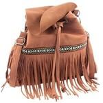 Overige handtassen dames