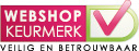 Stichting Webshop keurmerk