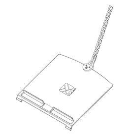 Document Holder A3 | Morelia