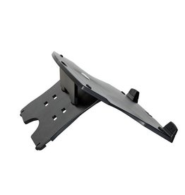 Laptop Stand Basic M2